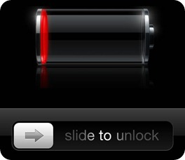 iphone-battery-level-low
