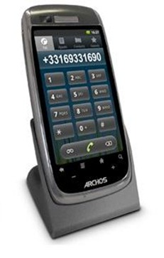 Archos-35SmartHomePhone-inline2