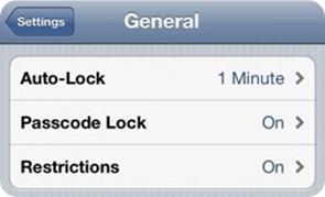auto-lock_thumb