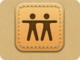 iphone-application-find-n_thumb