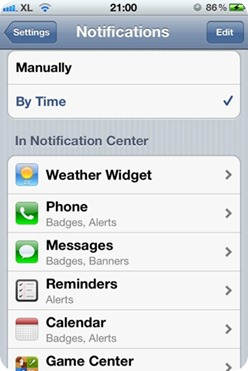Recognize-Notification-Center-in-iOS-5