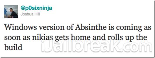absinthe-windows-version-soon-ijailbreak