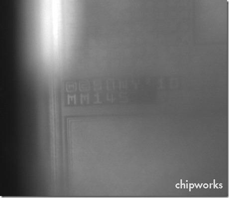apri-cameradiemarkirp11-1318629808