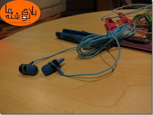 griffin-myphones-earbuds-1 (1)