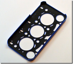 id-America-Gasket-Case-Review-6