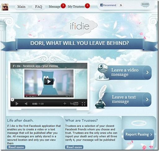 ifidie2