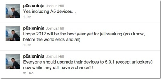 iPhone-4S-Jailbreak-update-to-iOS-5.0.1