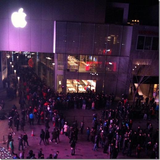 iphone-4s-launch-sanlitun-village-beijing
