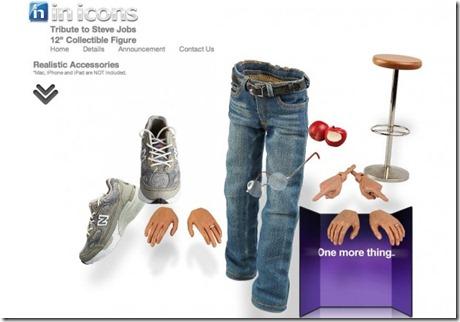 steve-jobs-doll-accessories-625x435