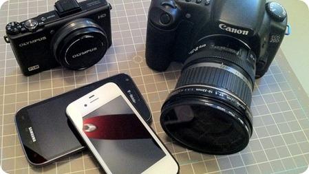camera (1)