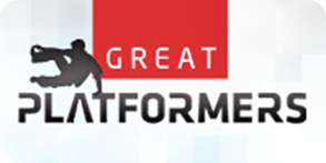 great-platformers